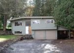 Bank Foreclosure for sale in Kirkland 98034 NE 134TH ST - Property ID: 4119867826