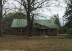 Bank Foreclosure for sale in Beckville 75631 FM 2792 - Property ID: 4120232205