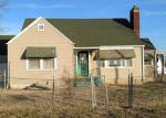 Bank Foreclosure for sale in Bolivar 65613 HIGHWAY D - Property ID: 4120377174