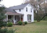 Bank Foreclosure for sale in Schofield 54476 ROSS AVE - Property ID: 4120835745