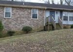 Bank Foreclosure for sale in Hendersonville 37075 TOWNSHIP DR - Property ID: 4120894878