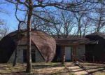 Bank Foreclosure for sale in Ada 74820 COUNTY ROAD 3650 - Property ID: 4120940416