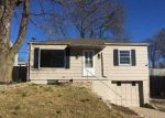 Bank Foreclosure for sale in Plattsmouth 68048 HILL ST - Property ID: 4121071818