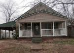 Bank Foreclosure for sale in Tell City 47586 MAIN ST - Property ID: 4121198379