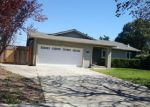 Bank Foreclosure for sale in Morgan Hill 95037 PRATOLA CT - Property ID: 4121343347