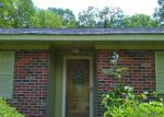 Bank Foreclosure for sale in Selma 36703 3RD AVE - Property ID: 4121409936