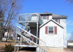Casa en Remate en Plainville 06062 W MAIN ST - Identificador: 4121550515