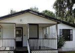 Bank Foreclosure for sale in Saint Helena Island 29920 COTTONWOOD LN - Property ID: 4122436987