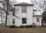 Bank Foreclosure for sale in Otterbein 47970 W OXFORD ST - Property ID: 4122546465