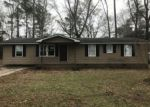 Bank Foreclosure for sale in Cordele 31015 CORK FERRY RD - Property ID: 4122589836