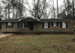 Casa en Remate en Cordele 31015 CORK FERRY RD - Identificador: 4122589836