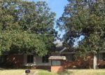 Bank Foreclosure for sale in Overton 75684 N MOTLEY DR - Property ID: 4123779358