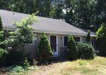 Casa en Remate en North Haven 06473 POOL RD - Identificador: 4124089448