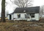 Bank Foreclosure for sale in Marshall 62441 E MAIN ST - Property ID: 4124283473