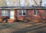 Bank Foreclosure for sale in Forsyth 31029 MOORE ST - Property ID: 4124331204