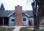 Bank Foreclosure for sale in Quincy 95971 LEE RD - Property ID: 4124469612