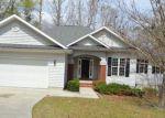 Bank Foreclosure for sale in Mc Cormick 29835 HANCOCK CIR - Property ID: 4127238479