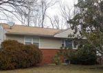 Bank Foreclosure for sale in Lanham 20706 BARKER PL - Property ID: 4127620846