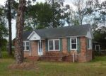 Bank Foreclosure for sale in Statesboro 30458 LAIRCEY ST - Property ID: 4128355312