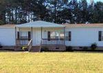 Bank Foreclosure for sale in Garysburg 27831 DOE LN - Property ID: 4128737222