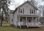 Bank Foreclosure for sale in Rushville 14544 RAILROAD AVE - Property ID: 4128766576