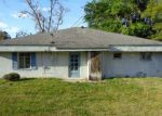Bank Foreclosure for sale in Lakeland 31635 STUDSTILL ST - Property ID: 4129106440