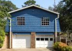 Bank Foreclosure for sale in Cleveland 35049 SHADY LANE RD - Property ID: 4129351712