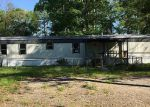Bank Foreclosure for sale in Shepherd 77371 MARIE ST - Property ID: 4131565221