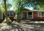 Bank Foreclosure for sale in Elmendorf 78112 INDIAN SPGS - Property ID: 4131584946