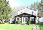 Bank Foreclosure for sale in Nelsonville 45764 NEW FLOODWOOD RD - Property ID: 4131718968