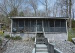 Bank Foreclosure for sale in Ardmore 38449 LAKE LOGAN RD - Property ID: 4131863936