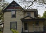 Bank Foreclosure for sale in Madison 66860 SW BOULEVARD - Property ID: 4132347898