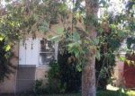Bank Foreclosure for sale in Chula Vista 91910 FOURTH AVE - Property ID: 4132465710