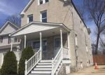 Bank Foreclosure for sale in Keasbey 8832 S MAPLEWOOD AVE - Property ID: 4132517379