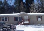 Bank Foreclosure for sale in Parish 13131 FRENCH ST - Property ID: 4132649655