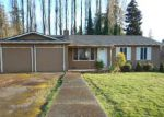 Bank Foreclosure for sale in Federal Way 98003 S 286TH ST - Property ID: 4133153317