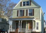 Bank Foreclosure for sale in Elyria 44035 HARVARD AVE - Property ID: 4133508969