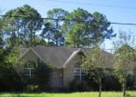 Bank Foreclosure for sale in Apalachicola 32320 12TH ST - Property ID: 4133685906