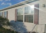Bank Foreclosure for sale in Sabina 45169 S STATE ROUTE 72 - Property ID: 4134378328