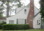 Bank Foreclosure for sale in Fitzgerald 31750 S MERRIMAC DR - Property ID: 4134793532