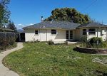 Bank Foreclosure for sale in Salinas 93906 MARYAL DR - Property ID: 4135484208