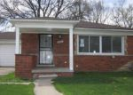 Bank Foreclosure for sale in Detroit 48235 OAKFIELD ST - Property ID: 4135806569