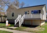 Bank Foreclosure for sale in Watford City 58854 3RD ST NW - Property ID: 4135897669