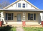 Bank Foreclosure for sale in Kingsport 37664 NALL ST - Property ID: 4136204237