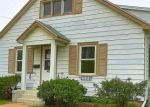 Bank Foreclosure for sale in La Crosse 54601 23RD ST S - Property ID: 4136350980