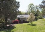 Bank Foreclosure for sale in Louisa 23093 S LAKESHORE DR - Property ID: 4137030256