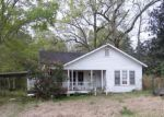 Bank Foreclosure for sale in Jasper 75951 US HIGHWAY 190 E - Property ID: 4137495397