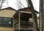 Bank Foreclosure for sale in Huntingdon 16652 WILLIAM PENN HWY - Property ID: 4137633805