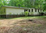 Bank Foreclosure for sale in Iron Station 28080 LESTER TRL - Property ID: 4137882114
