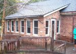 Bank Foreclosure for sale in Fair Haven 48023 ARNOLD RD - Property ID: 4138000826